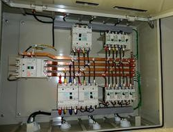 Distribution Board Installation