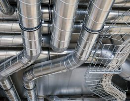 Why You Need Ducting