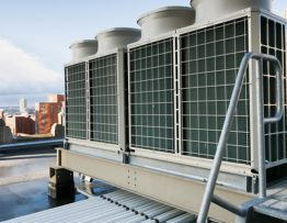 Why You Need an Air Conditioner / AC