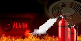 Why You Need Fire Protection